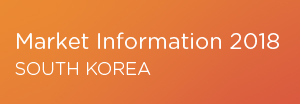 2018 Market Guide South Korea